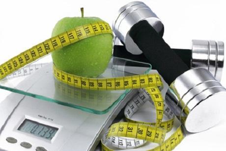 Ernährungswissenschaft