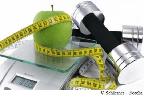 Diät-Mythen auf der Spur