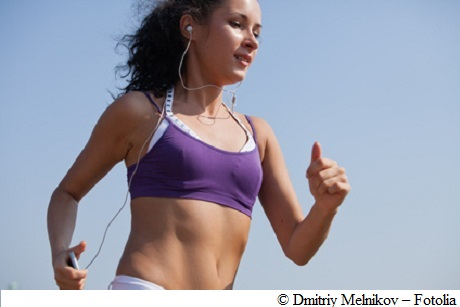 So kommen Langstreckenläufer ohne Hitzeschlag durch den Sommer
