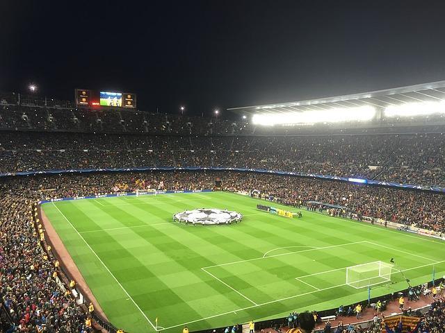 Champions League Fitness: Ratschläge von Fußballsuperstar Christiano Ronaldo